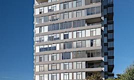 703-1480 Duchess Avenue, West Vancouver, BC, V7T 2W2