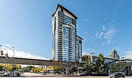 1005-2225 Holdom Avenue, Burnaby, BC, V5B 0A1