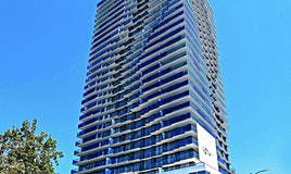 1807-5058 Joyce Street, Vancouver, BC, V5R 0J9