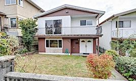 2928 E 6th Avenue, Vancouver, BC, V5M 1S1