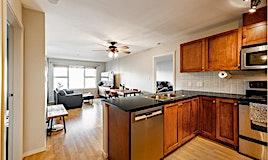 411-315 Knox Street, New Westminster, BC, V3L 0B5