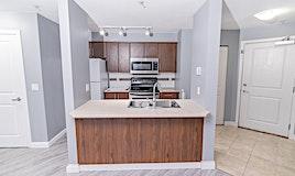 211-12248 224 Street, Maple Ridge, BC, V2X 8W6