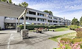 205-15272 19 Avenue, Surrey, BC, V4A 1X6