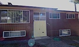 3718 Georgia Street, Burnaby, BC, V5C 2S5