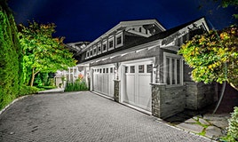 4382 Ross Crescent, West Vancouver, BC, V7W 1B2