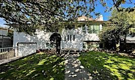 13685 Blackburn Avenue, Surrey, BC, V4B 2Z1