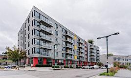 704-384 E 1st Avenue, Vancouver, BC, V5T 0G5