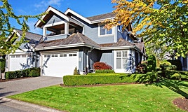66-15715 34 Avenue, Surrey, BC, V3Z 0J6