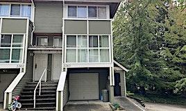 3360 Cobblestone Avenue, Vancouver, BC, V5S 4S4