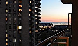 1103-121 W 15th Street, North Vancouver, BC, V7M 1R8