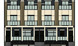 2118 E 32nd Avenue, Vancouver, BC, V5N 3B9
