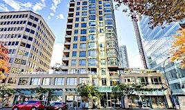 1304-1238 Burrard Street, Vancouver, BC, V6Z 3E1