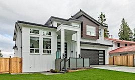 20527 Grade Crescent, Langley, BC, V3A 4J9