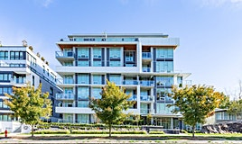 401-4988 Cambie Street, Vancouver, BC, V5Z 2Z5