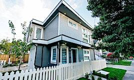 3720 Windsor Street, Vancouver, BC, V5V 1S7