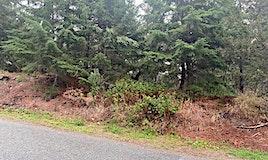 9460 Emerald Drive, Whistler, BC, V8E 0G5