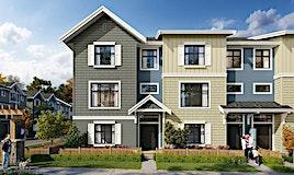 10-20261 72b Avenue, Langley, BC, V2Y 3M8