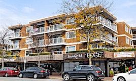 106-15213 Pacific Avenue, Surrey, BC, V4B 1P8