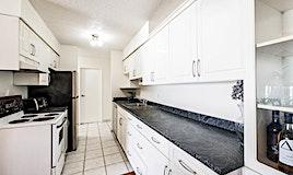 312-2450 Cornwall Avenue, Vancouver, BC, V6K 1B8