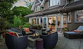 2920 Highbury Street, Vancouver, BC, V6R 3T8