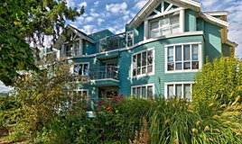202-1617 Grant Street, Vancouver, BC, V5L 2Y4