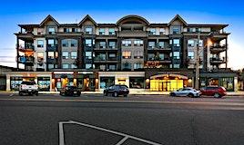 210-2493 Montrose Avenue, Abbotsford, BC, V2S 0L4