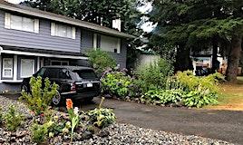 15824 Tulip Drive, Surrey, BC, V4A 1Y1