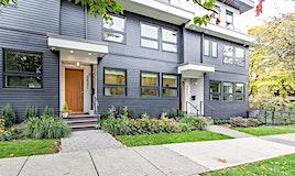 2627 Guelph Street, Vancouver, BC, V5T 4J8