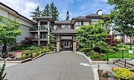 109-15145 36 Avenue, Surrey, BC, V3Z 4R3