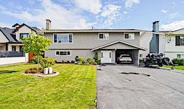 7130 141a Street, Surrey, BC, V3W 5X6