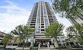 3001-7063 Hall Avenue, Burnaby, BC, V5E 0A5