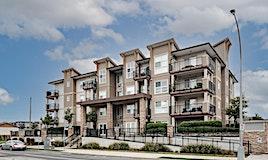 413-20175 53 Avenue, Langley, BC, V3A 0J8