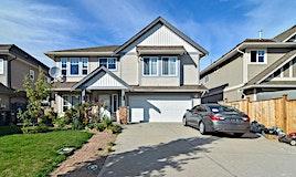 27089 35 Avenue, Langley, BC, V4W 0A4