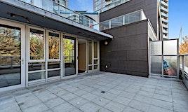 310-788 Hamilton Street, Vancouver, BC, V6B 0E9