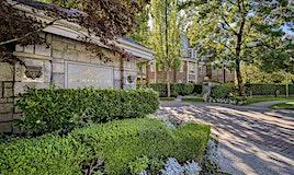 301-5760 Hampton Place, Vancouver, BC, V6T 2G1
