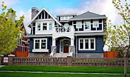 3853 W 51st Avenue, Vancouver, BC, V6N 0E4