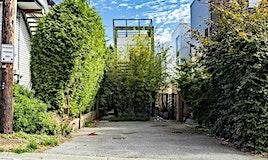 916 Finlay Street, Surrey, BC, V4B 4K4