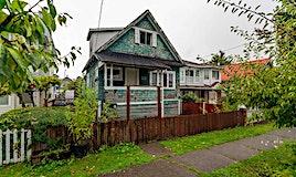 3969 Alice Street, Vancouver, BC, V5N 4J6
