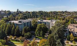 308-4759 Valley Drive, Vancouver, BC, V6J 4B7