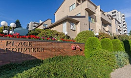 113-1363 Clyde Avenue, West Vancouver, BC, V7T 2W9