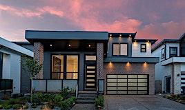 16612 18b Avenue, Surrey, BC, V3Z 1A2