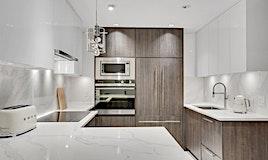 896 Hamilton Street, Vancouver, BC, V6B 5W4