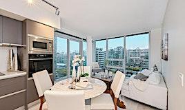 820-180 E 2nd Avenue, Vancouver, BC, V5T 1B5