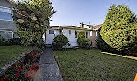 4818 Dundas Street, Burnaby, BC, V5C 1B7