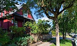2833 Windsor Street, Vancouver, BC, V5T 4A4