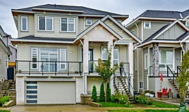 14268 62 Avenue, Surrey, BC, V3X 1C1