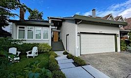 6493 Salish Drive, Vancouver, BC, V6N 4C5