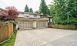 1588 Stevens Street, Surrey, BC, V4B 4Y5