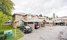 19-9540 Prince Charles Boulevard, Surrey, BC, V3V 1S6