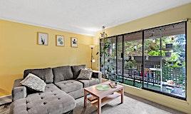 108-423 Agnes Street, New Westminster, BC, V3L 1G2